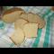 Фото Хлеб на хмелевой закваске