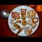 Фото Волшебное печенье на Новый Год