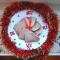 Фото Маринованное новогоднее мясо в фольге