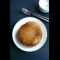 Фото Панкейки с льняной мукой без яиц