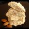 Фото Печенье белковое