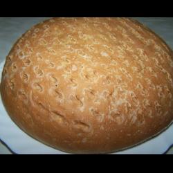 "Рецепт: Хлеб ""Богатырский"""