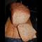 Фото Хлеб на солоде и меде
