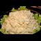 Фото Салат с ананасами и курицей