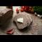 Фото Льняной хлеб с семечками