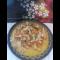 Фото Кальмары в сливочном соусе