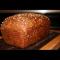 Фото Хлеб с вареньем в мультиварке
