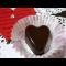 """Фото Конфеты ручной работы """"Сладкие валентинки для любимых"""""""