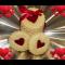 """Фото Медовое печенье-подарок """"Для любимых"""""""