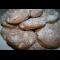 Фото Постное печенье на маринаде от терна