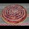 Фото Блинный торт с творожным кремом