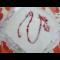 Фото Йогурт из молока на основе закваски Vivo