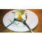 Фото Жареное яйцо-пашот