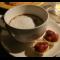 Фото Пряный кофе
