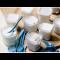 Фото Йогурт на основе закваски Sacco