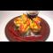 Фото Китайские димсамы Шумай с пекинской капустой