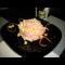 Фото Салат из курицы с корейской морковью