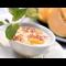 Фото Сладкий фруктовый суп