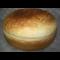 Фото Домашний хлеб на кефире