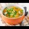 Фото Боннский суп