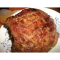 Фото Утиная грудка на барбекю