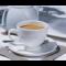 Фото Кофе на молоке