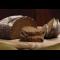 Фото Ржаной хлеб в мультиварке