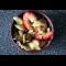 Фото Макароны с морепродуктами