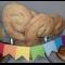 Фото Печенье для детского праздника