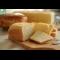 Фото Сдобный хлеб на кефире