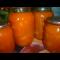 Фото Лечо из перца и томатов