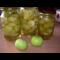 Фото Маринованные яблоки