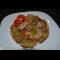 Фото Свинина в картофельных тарелочках