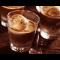 "Фото Кофе ""Гляссе"" с какао"
