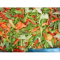 Фото Заморозка болгарского перца