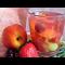 Фото Компот фруктово-ягодный