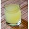 Фото Апельсиновый напиток