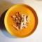 Фото Тыквенно-сливочный суп с курицей