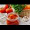 Фото Лечо из болгарского перца с морковью