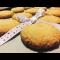 Фото Овсяное печенье ароматное