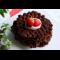Фото Бананово-шоколадные вафли