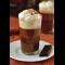 Фото Кофейно-шоколадный напиток