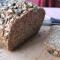 Фото Домашний хлеб на пиве