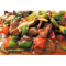 Фото Мясо по-тайски
