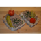 Фото Паштет из свиной печени с овощами