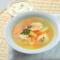 Фото Итальянский суп