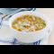Фото Легкий суп из вермишели и потрошков