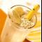 Фото Овсяно-банановый смузи