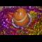 Фото Пряные груши с медом в мультиварке