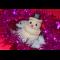 """Фото Творожные """"Снеговики"""" на Новый год"""